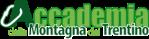 accademiamontagna_v2_logo