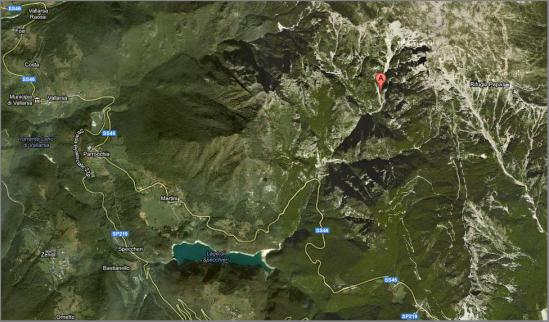 mappa_percorsi
