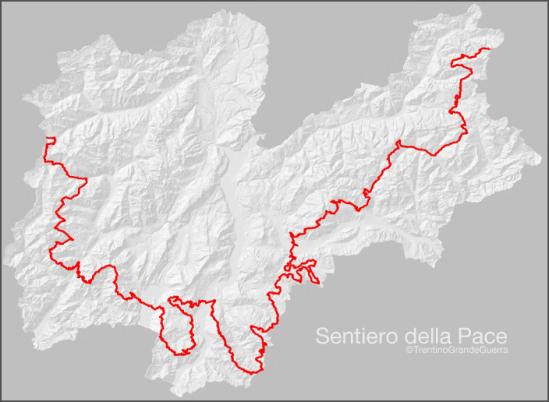 SentierodellaPace