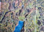 mappa01_slv